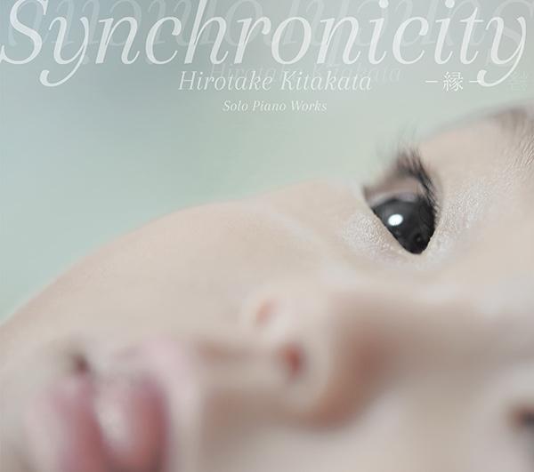 ynchronicity ‒縁(Enishi)-